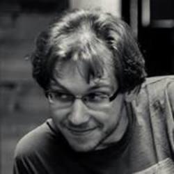 Profilový obrázek Vít Prokopius