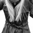 Profilový obrázek tersiana