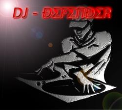 Profilový obrázek WoodeOn - Defender