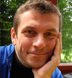 Profilový obrázek Jan Bobek
