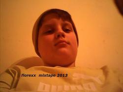 Profilový obrázek florexx