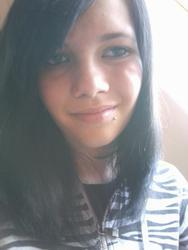 Profilový obrázek Zuzu :)