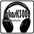 Profilový obrázek lukask3000