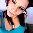 Profilový obrázek sk8mayainl1
