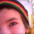 Profilový obrázek reggaetornado