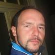 Profilový obrázek paulsawyer
