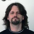 Profilový obrázek Petr Baier