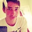 Profilový obrázek djtony37