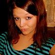 Profilový obrázek queenbee
