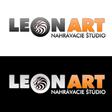 Profilový obrázek leonardo1