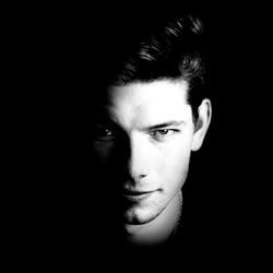 Profilový obrázek Lukáš Jirsa