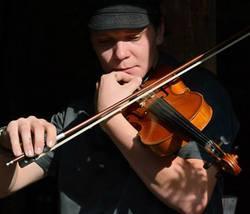 Profilový obrázek Tomáš Havlík