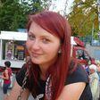 Profilový obrázek Kulišnice Arya Kulišníková
