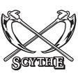 Profilový obrázek scytheclaw