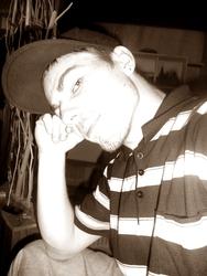 Profilový obrázek Derik