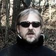 Profilový obrázek Cobham