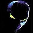 Profilový obrázek pepo1983