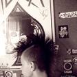 Profilový obrázek Alex Buš