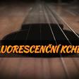 Profilový obrázek Fluorescenční Kchemr