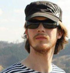 Profilový obrázek Jaroslav Kalousek