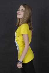 Profilový obrázek Tery