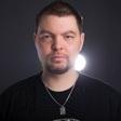 Profilový obrázek FotoZigo