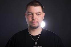 Profilový obrázek Mireeek