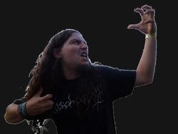 Profilový obrázek Josef Košek