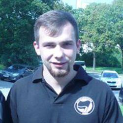 Profilový obrázek Martin Zekon
