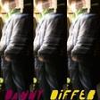 Profilový obrázek Differ