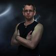 Profilový obrázek Jacob Cool