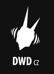 Profilový obrázek Brněnský hudební portál DWD.cz