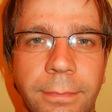 Profilový obrázek jakubluk