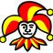 Profilový obrázek choseee86