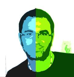 Profilový obrázek Juras