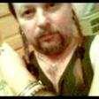 Profilový obrázek wyllem