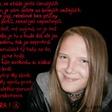 Profilový obrázek Lilithsamael666