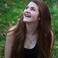 Profilový obrázek Becky