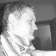 Profilový obrázek Tomáš Caha