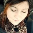 Profilový obrázek Ruth Raske