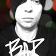 Profilový obrázek Rimobul Joke