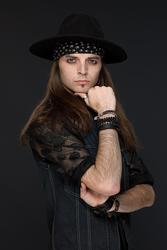 Profilový obrázek Kevin R. Scarf