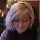 Profilový obrázek Claire Chateau