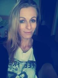 Profilový obrázek Evelinnnka