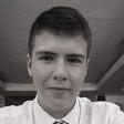 Profilový obrázek Lukáš Eppinger