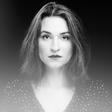 Profilový obrázek AdélaMichálková