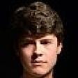 Profilový obrázek Dominik Jiřík