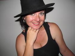 Profilový obrázek Honzbery
