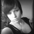 Profilový obrázek morriganlilith