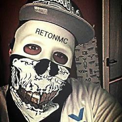 Profilový obrázek RETON